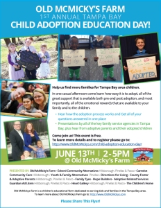 final.jpg.4.3.15ommf-adoption-flyer-final-72