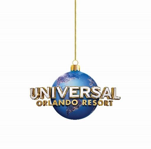 Harry Potter Christmas Ornaments Universal Studios.Universal Orlando Resort Announces Dates For Its 2019
